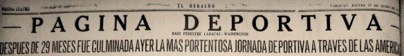 el heraldo 1937-06-17 parte 1-sepia - Copy.jpg